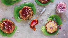 quinoa-kale-veggie-burger-3