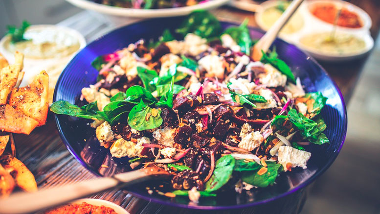 salad-healthy-diet-spinach-large