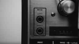 technology-music-sound-audio