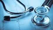 doctor medical medicine stethoscope