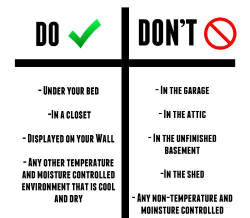 do_dont