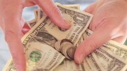 stockvault-money-in-hands128486