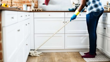 2019-05 mopping, for website
